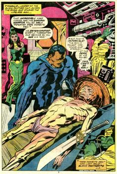 black-panther-jack-kirby-scans028