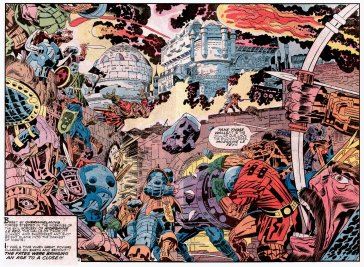 demon-jack-kirby-1-4