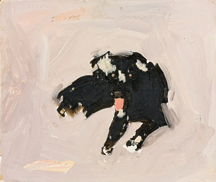 fairfield-porter-05-creepo-the-dog
