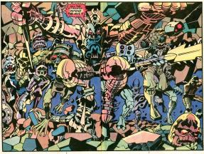 jack-kirby-captain-victory-splash-panels-10