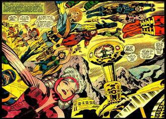 jack-kirby-eternals-dbl-splash-4
