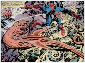 jack-kirby-eternals-splash-pages-3