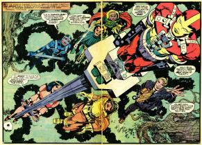 jack-kirby-mister-miracle-splash-panels-30