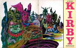 jack-kirby-portfolio-1971-2