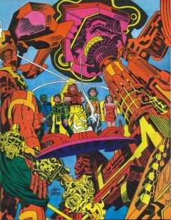 jack-kirby-portfolio-1971-26