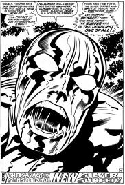 jack-kirby-silver-surfer-small