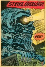 jackkirby-mrmiracle-page-026