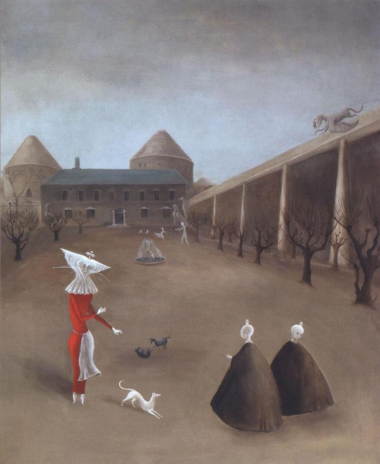 leonora_carrington_tributes_art_2