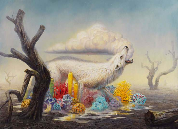 rainsong_wittfooth