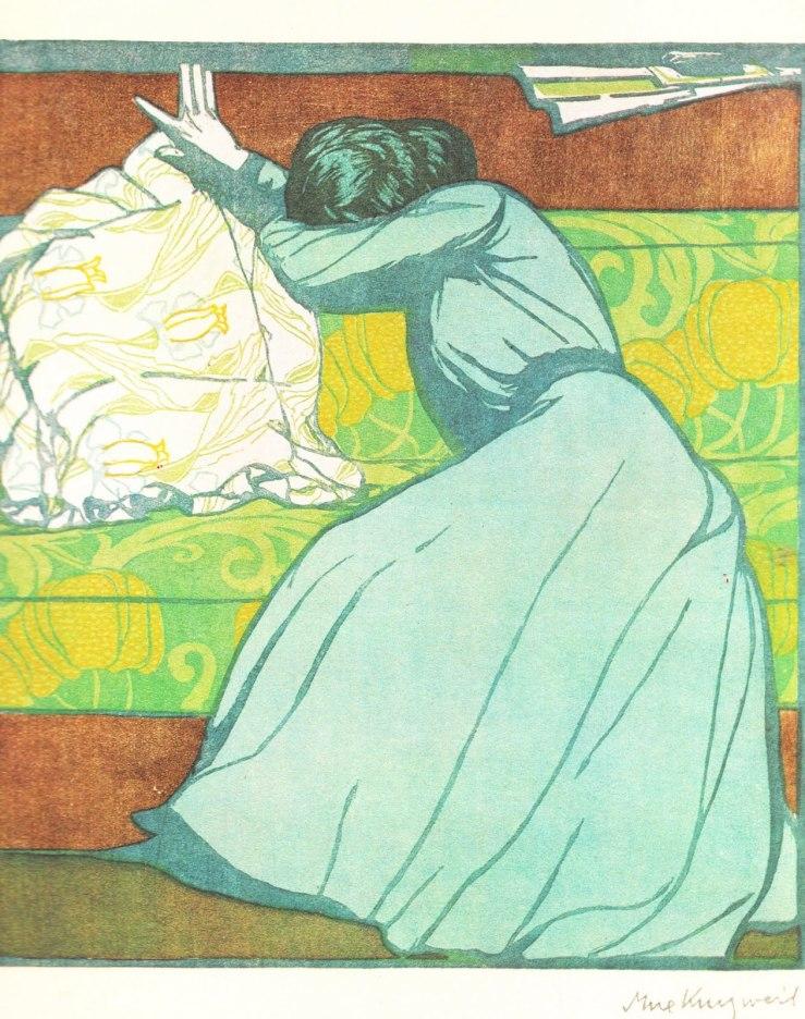 the-cushio-1903