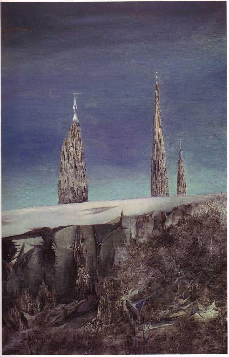 wolfgang-paalen-fata-alaska-19371