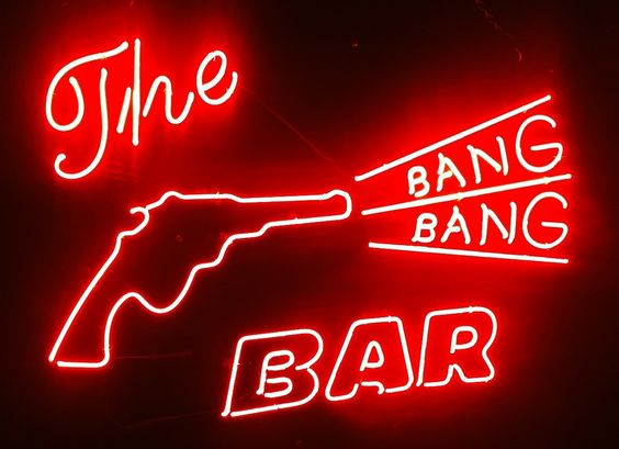 bang-bang-bar-roadhouse
