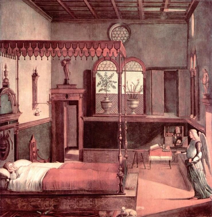 dream-of-st-ursula-1495