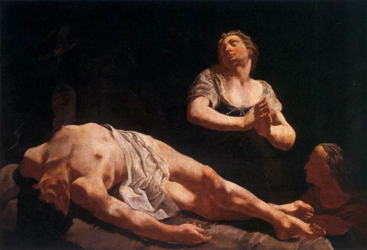 judith-and-holofernes-1730