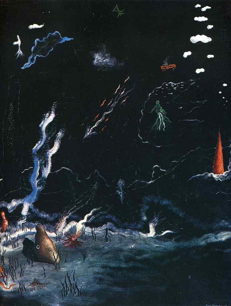 storm-black-landscape-1926