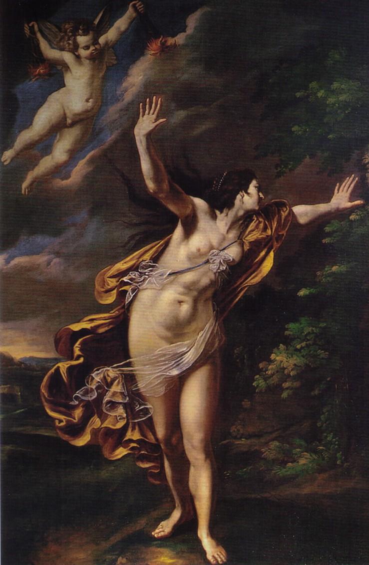 aurora-1627