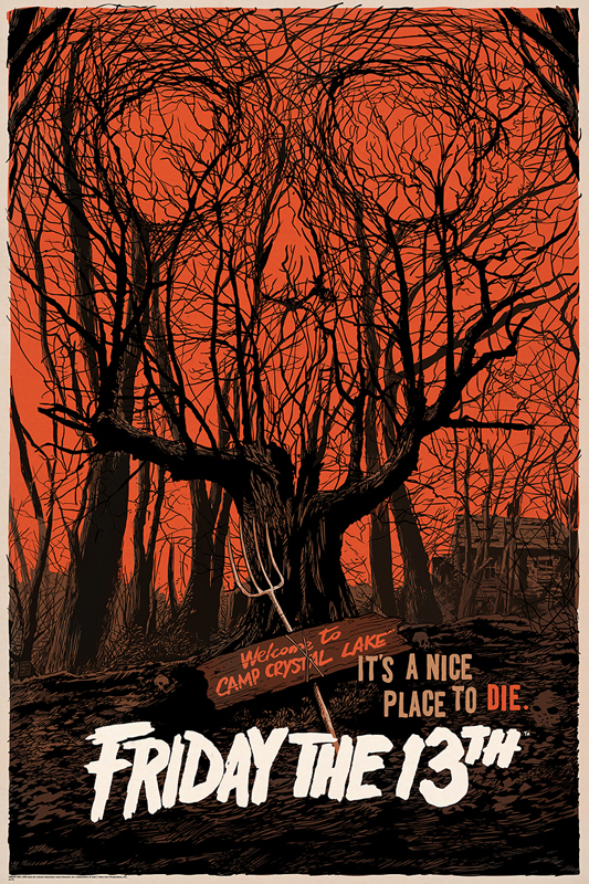 francavilla-friday-the-13th