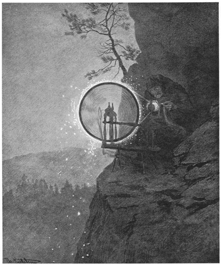 heksen-1892