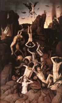 hell-1450