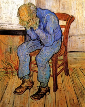 old-man-in-sorrow-on-the-threshold-of-eternity-1890