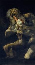 saturn-devouring-one-of-his-children-1823