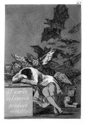 the-sleep-of-reason-produces-monsters-1799.jpg!HD