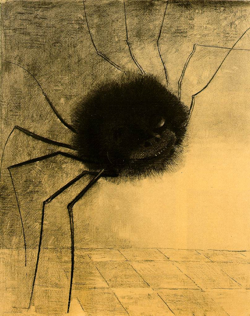 the-smiling-spider-1891