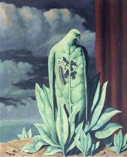 the-taste-of-sorrow-1948(1).jpg!Large