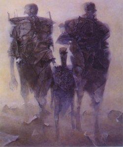 untitled-1998