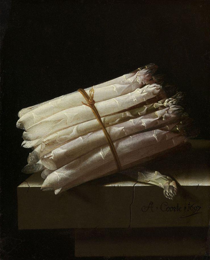 800px-adriaen_coorte_-_still_life_with_asparagus