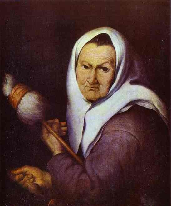 bartolome-esteban-murillo-old-woman-with-a-distaff1