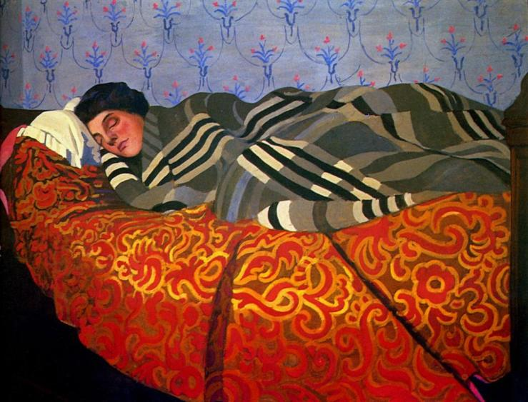 laid-down-woman-sleeping-1899halfhd