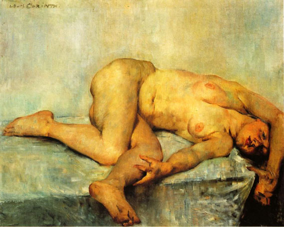 reclining-female-nude-1907