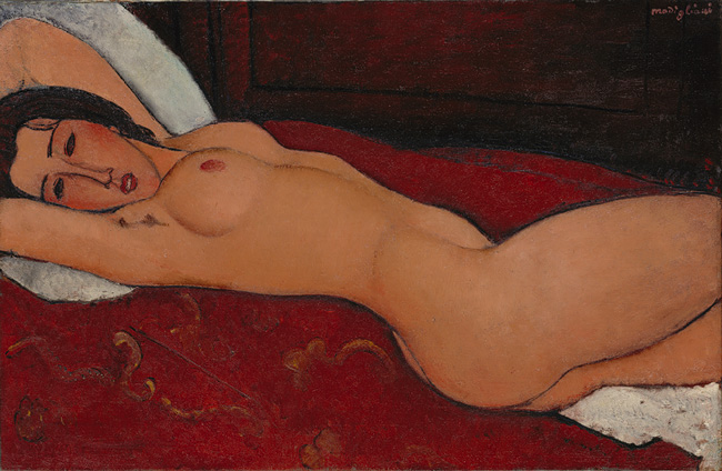 reclining-nude-1917-1