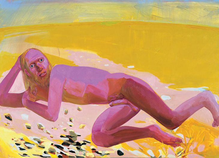 reclining-nude-2002