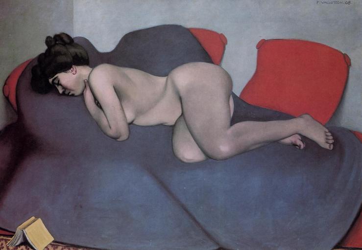 sleep-1908