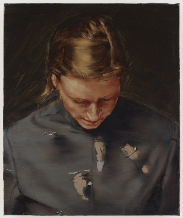 1753975-michael_borremans_the_knives