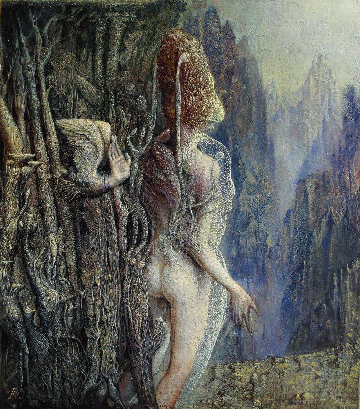 crux-mystica-2017