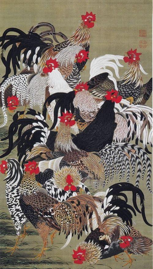 fbbf625e33a8b4845e08ef7107f0f27f-japan-art-tokyo-japan