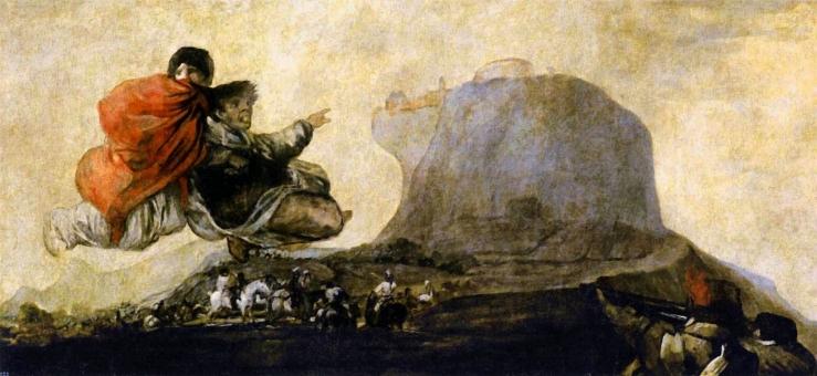 asmodea-1823