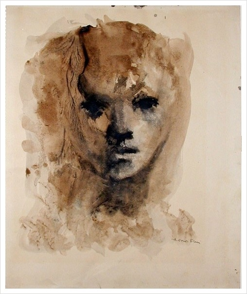 face2c_1970