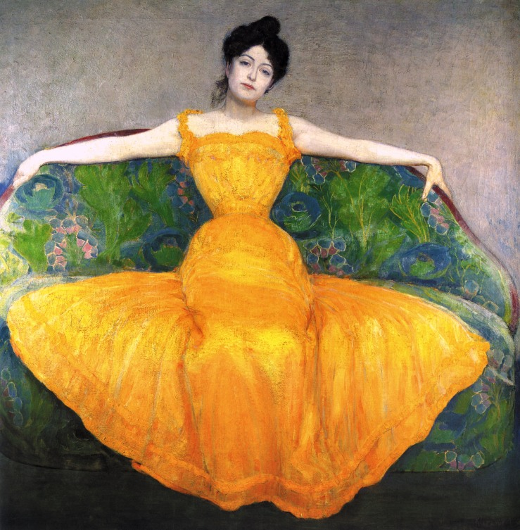 lady-in-yellow-1899