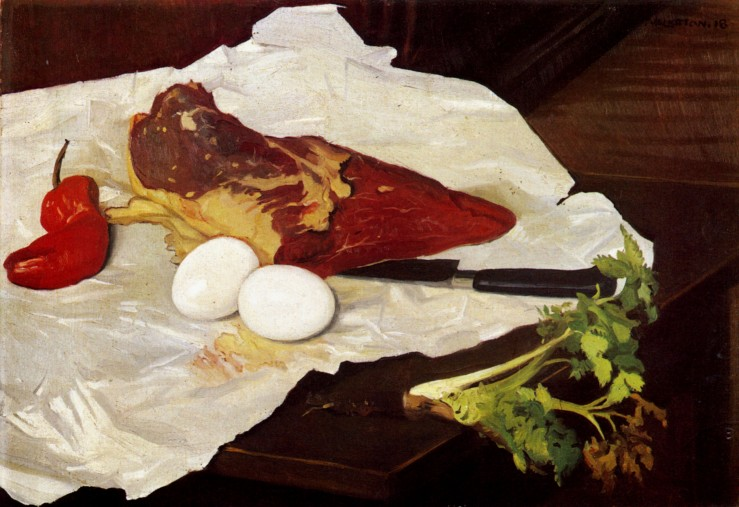 meat-and-eggs-1918