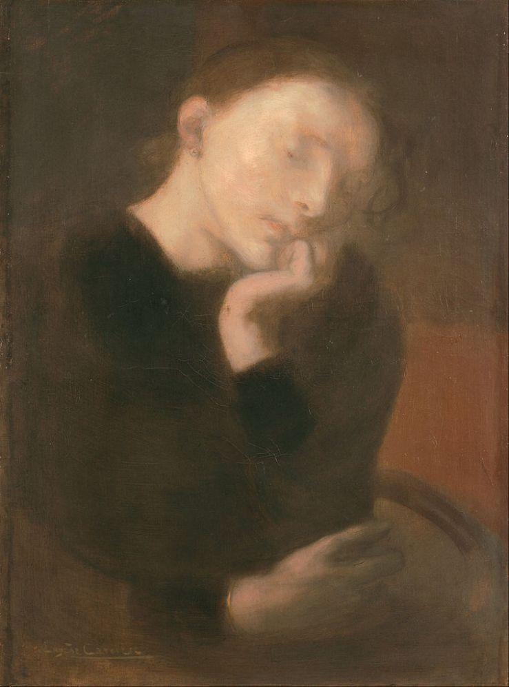 meditation-1890