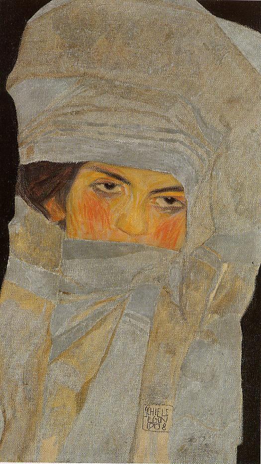 the-artist-s-sister-melanie-1908
