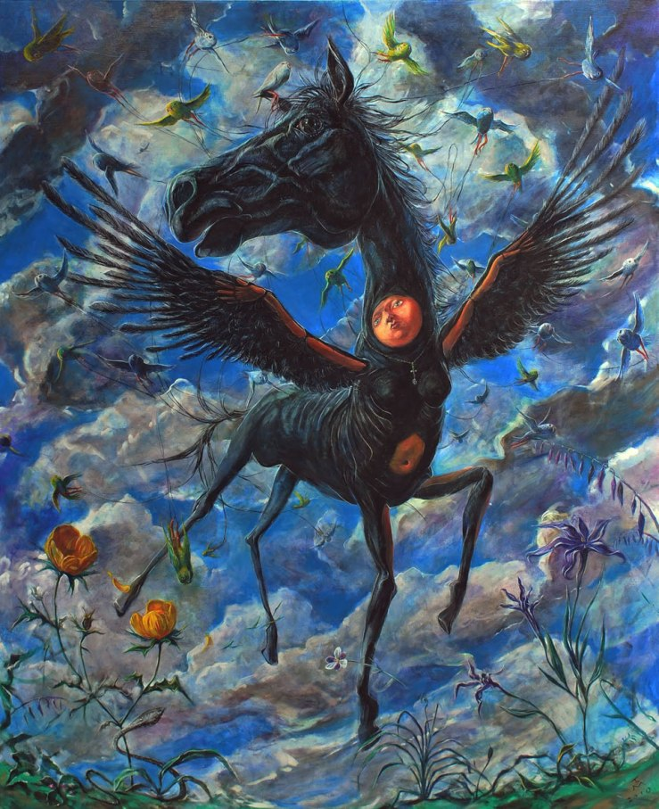 016_Tomohiro-Takagi_Black-Pegasus