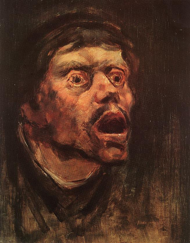 head-of-a-tramp-1896