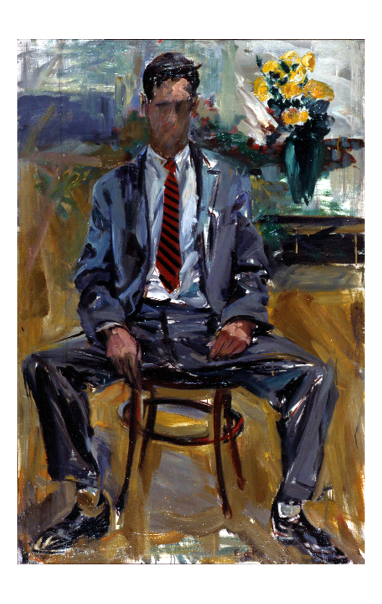 fairfield-porter-1-1954