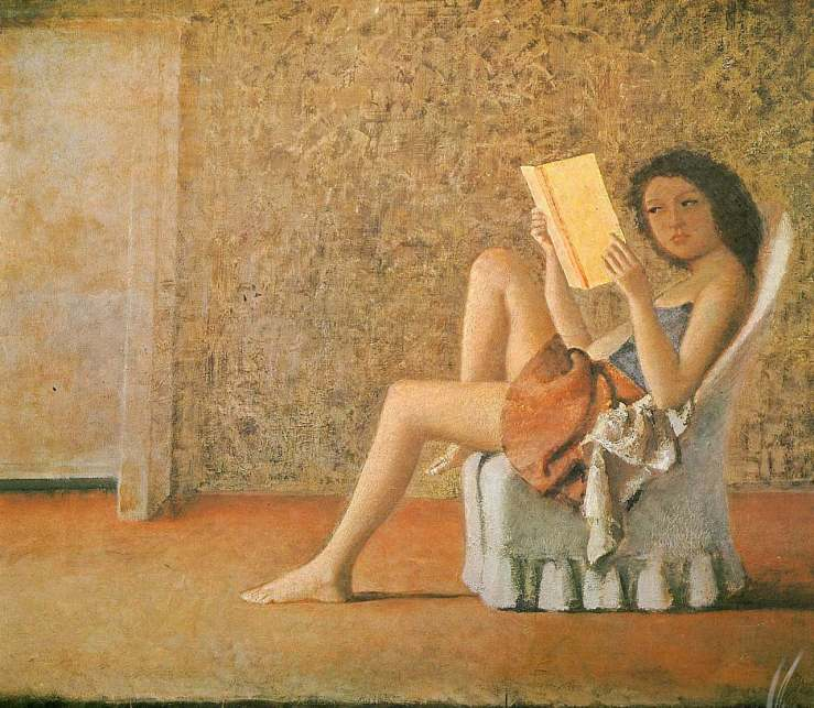 balthus-katia-reading