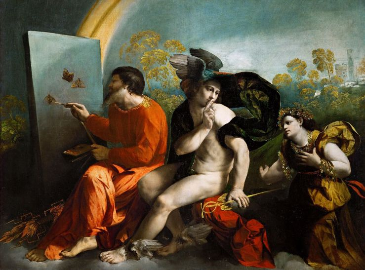 jupiter-mercury-and-virtue-1524